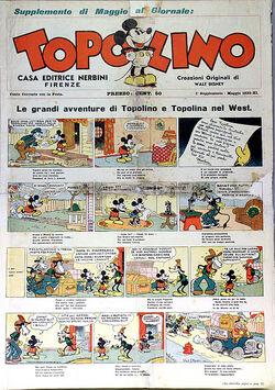 Topolino Giornale.jpg