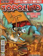 Topolino 2800