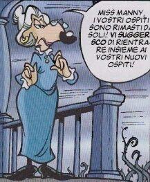 Frau Zucker.jpg