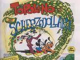 Topolino e gli Scherzodollari