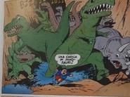 Carica dinosauri