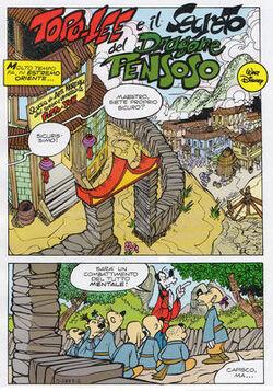 Topo-Lee e il segreto del dragone pensoso.jpg