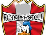 Paperopoli (calcio)