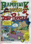 Pk e il tesoro di dolly paprika.jpg