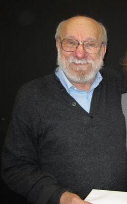Carlo Chendi.jpg