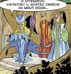 Elfi (WOM)