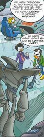 Everett Ducklair5