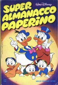 Super Almanacco Paperino.jpg