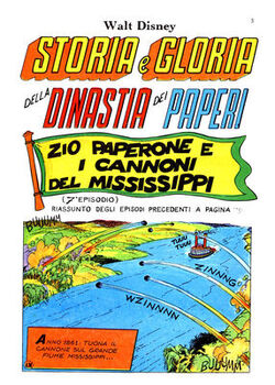 Zio Paperone e i cannoni del Mississippi.jpg