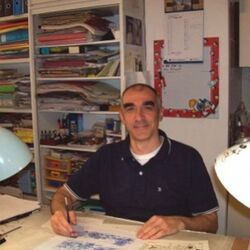 Alessandro Perina.jpg