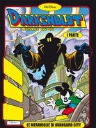 Darkenblot-ep1