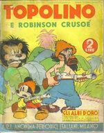 Topolino e Robinson Crusoe.jpg