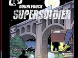 DoubleDuck - Supersoldier