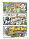 Topolino e l'arca dell'arte.jpg