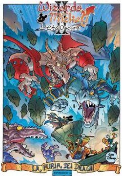 La furia dei draghi 002.jpg