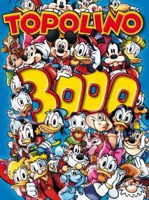 Topo3000.jpg