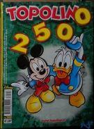 Topolino2500