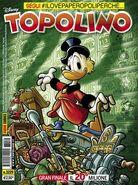 Topolino 3229