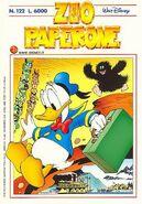 Zio Paperone 122