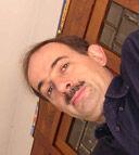 Rudy Salvagnini.jpg