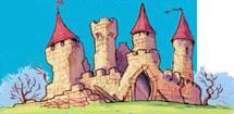 Castello Tre Torri.jpg