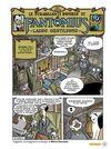 La sfida di Fantomius.jpeg