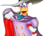 Darkwing Duck (personaggio)
