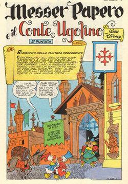 Messer Papero e il Conte Ugolino.jpeg