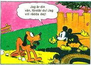 Pluto2