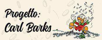 Banner-progetto-barks.jpg