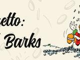 Progetto:Barks