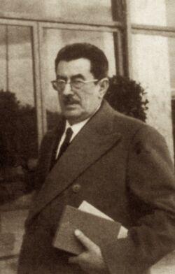 Guido Martina.jpg
