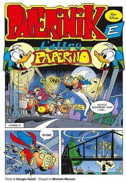Paperinik e l'altro Paperino.jpg