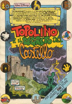 Topolino e il segreto del castello.jpeg