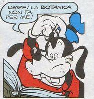 Pippo33