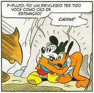 Pluto29