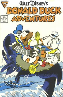 Gladstone donald duck adventures.jpg