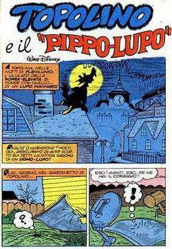 Topolino e il Pippo-lupo.jpg