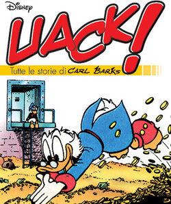Uack1.jpg