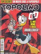 Doubleduck-copertina