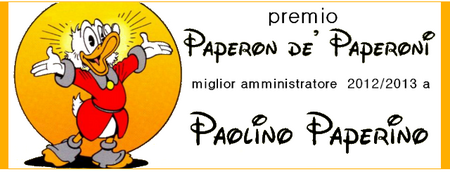 Premiopaperone2013.png