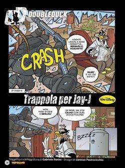 Trappola per Jay-J.jpg