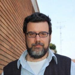 Augusto macchetto.jpg