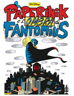 Paperinik e l'ombra di Fantomius.jpg