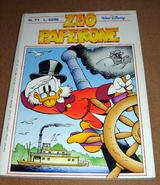 Zio Paperone 71
