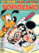 Topolino 2838