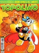 Topolino 2897