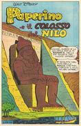 Paperino e il colosso del Nilo2