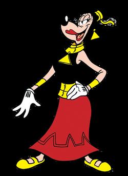 Zenobia.png