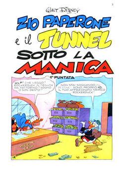Zio Paperone e il tunnel sotto la Manica.jpg